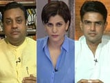 Video : Fuel, LPG Hike, And Krishi Cess: Cheer For Farmers But Worry For Middle Class?