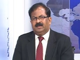 Video : Adani Ports A Good Buy Below Rs 200: G. Chokkalingam