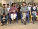 Video: Bihar Toppers: Beyond The Viral Video
