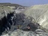 Video : मोदी सरकार घने जंगलों वाले इलाकों को कोयला खनन के लिए खोलने की कर रही तैयारी