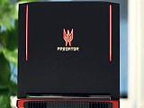Acer Predator 15 Gaming Laptop Review