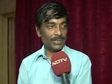 Video : No Chance That This Monsoon Would Be Deficient: IMD