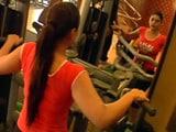 Video: डॉक्टर्स ऑन कॉल : योग से दूर करिए तनाव