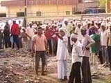 Video : इंडिया 9 बजे : मथुरा हिंसा का मुख्य आरोपी रामवृक्ष यादव मारा गया - पुलिस
