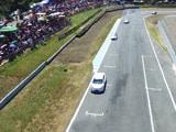 Video : #GLAadventure At The Famous La Guacima Racetrack