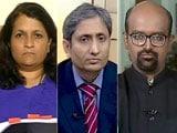 Videos : महाराष्ट्र बीजेपी के दिग्गज नेता खड़से के किनारे लगने के क्या हैं मायने?
