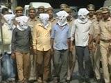 Video : दिल्ली : किडनी रैकेट में तीन डोनर्स भी गिरफ्तार, कुल आठ की गिरफ्तारी