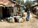 Video : At Brink Of Water Doomsday, Madhya Pradesh City Sounds Alarm