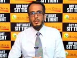Video : High Valuation Of Microfinance Stocks May Sustain: Taher Badshah