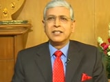 Video : National Fertilizers' Management On Business Outlook