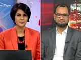 Video : Where Is Indian Retail Real Estate Heading?