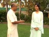 Video: 'चलते-चलते' सोनम कपूर के साथ