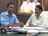 Video : पंजाब में जेल में भी ड्रग्स हासिल करना है बेहद आसान