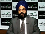Video : SBI Better Placed Among State-Run Banks: Daljeet Kohli