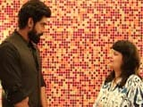 Video : Baahubali 2 'Much Larger' Than the First One, Says Bhallaladeva