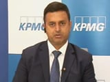 Video : 0/20 Aviation Rule May Effectively Become 3/20: KPMG India