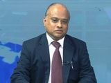 Video : Sutlej Textiles Management On Business Outlook