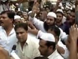 Video: इंडिया 7 बजे : कैराना पहुंची बीजेपी की टीम का स्थानीय लोगों ने किया विरोध