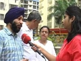 Video : Mumbai: Thakur Village Residents Battle Civic Woes