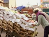 Video : No End To Dal Misery: Government Missing The 'Pulse' On Inflation?