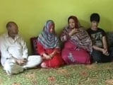 Video : Nepal Route May Open For Surrendered Terrorists Returning from Pakistan