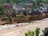 Video : 10 बातें : केदारनाथ त्रासदी के तीन साल
