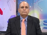 Video : Nifty Likely To Touch 8,500 In July: Sanjeev Bhasin