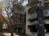 Video: इंडिया 7 बजे : गुलबर्ग केस में 24 में से 11 दोषियों को उम्रक़ैद