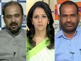 Video : बड़ी खबर : एनडीएमसी वकील हत्याकांड पर गरमाई सियासत