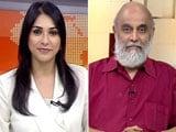 Video : नेशनल रिपोर्टर : क्या FDI बढ़ाने से देश को सुरक्षा के नजरिये से फायदा होगा?
