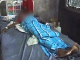 Video : 2 Rapes, One Involving 10-Year-Old, Spark Anger In Bihar