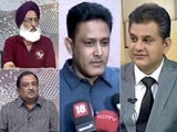 Video : भारतीय क्रिकेट के लिए कितना कुछ कर पाएंगे नए कोच कुंबले?