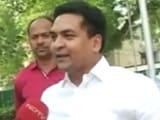 Video : टैंकर घोटाला : कपिल मिश्रा ने पूछा शीला दीक्षित पर FIR कब