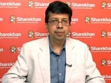 Video : Nifty Can Fall To February Lows: Rohit Srivastava