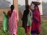 Video : NDTV हर जिंदगी जरूरी है : महिला किसानों के योगदान की अनदेखी?