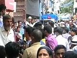 Video : मुंबई : एक ही रात में 6 लोगों की हत्या, अब तक कोई गिरफ़्तारी नहीं