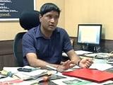 Video : दिल्ली सरकार में नहीं जा पाएंगे संजीव चतुर्वेदी, PM की कमेटी ने ठुकराया प्रस्ताव