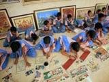 Video: शिक्षा की ओर : आदिवासी बच्चों को शिक्षित करने की मुहिम