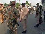 Video: इंडिया 9 बजे : जम्मू-कश्मीर में आतंकी हमले में सीआरपीएफ के 8 जवान शहीद