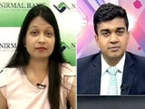 Video : Buy Kotak Bank For Target of Rs 760: Swati Hotkar