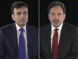 Video : Is India Rising Or Falling? Ruchir Sharma Talks To Prannoy Roy
