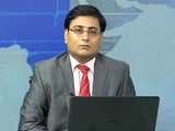 Video : Avoid Ashok Leyland; Buy ACC, UltraTech: Ashish Chaturmohta