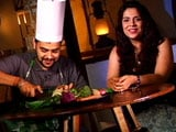 Video: Be a Masterchef in the Kitchen