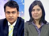 Video : ICRA On Seventh Pay Commission's Impact