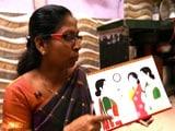 Video: हर जिंदगी जरूरी है : गर्भवती महिलाओं के लिए mMITRA