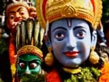 Video: Watch Glimpses Of India: <i>Harmony Fest</i>