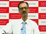 Video : Government's Pay Hike To Boost Consumption Spending: D K Pant
