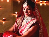 Video: Band Baajaa Bride with Sabyasachi Season 7: Register Now