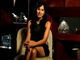Video: Love Sutra: Pick-up Lines That Always Work