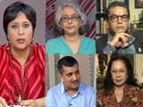 Video: Analysis of PM Modi's Cabinet Reshuffle
